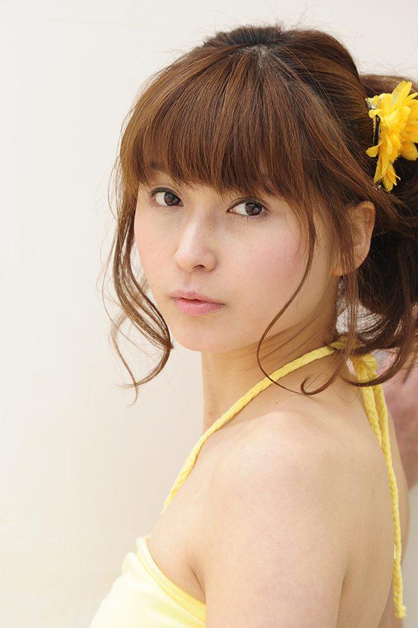 MAKI -真姫-