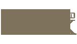 六本木クラブチック ロゴ