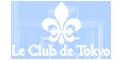 Le Club de Tokyo