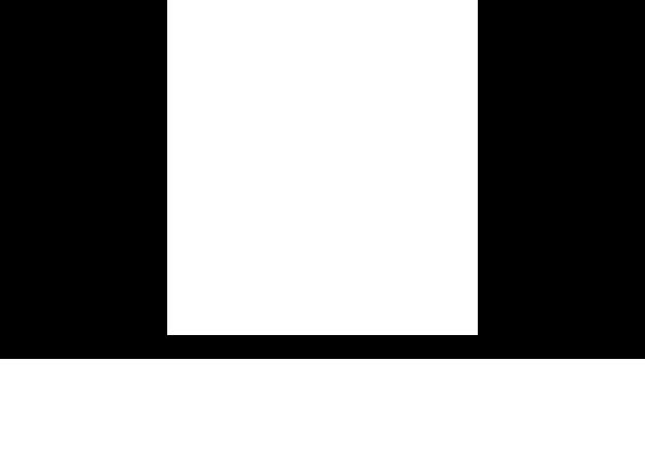 ル・クラブ・ドゥ・トウキョウ