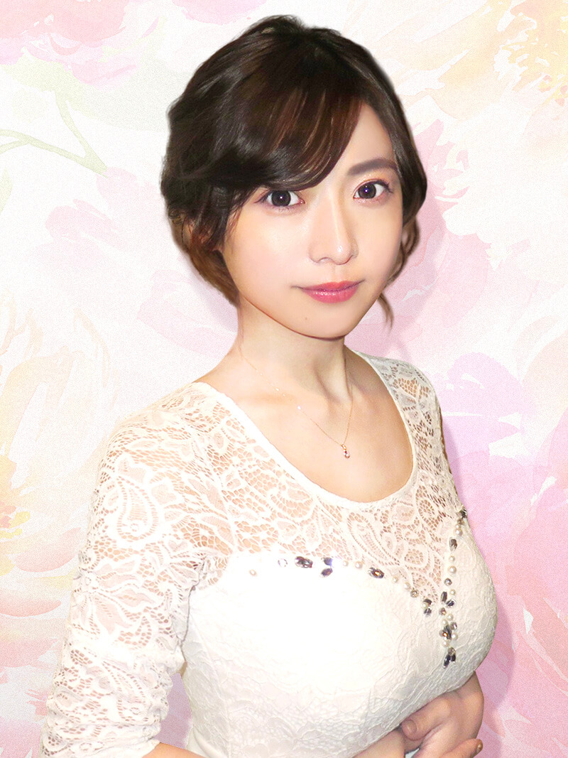 銀座クラブチック 星奈(せいな)