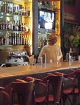 Case.4 都内中心に高級和食・BAR等30店舗以上展開するレストランチェーンオーナー