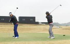第11回チック・ルクラ杯ゴルフコンペ 2015